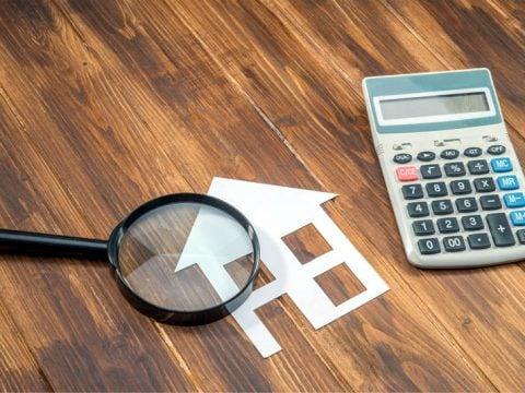 inspecting flip properties