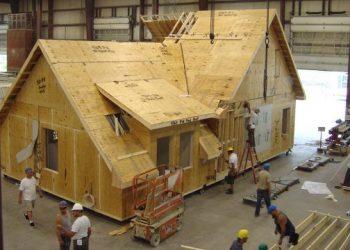 Building module 3