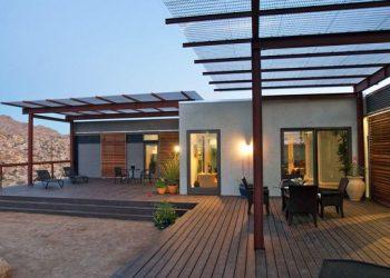 Modular Home #2