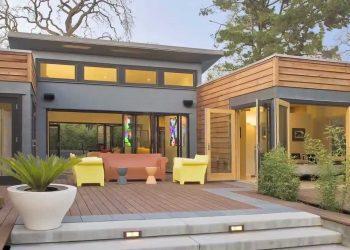Modular Home 4