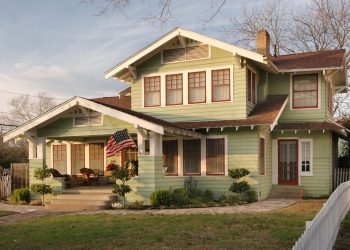 Modular Home 5