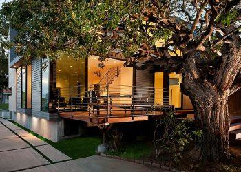 Modular home 3