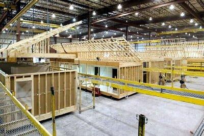 modular-factory